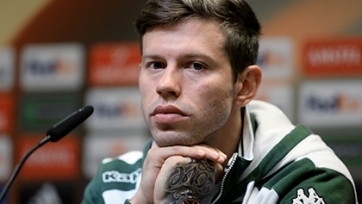 Панов: «Лопырёва мешала Смолову думать о футболе»