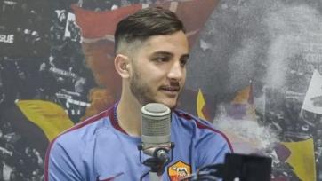 Манолас: «Рома» хочет повторить успех «Лестера» в следующем сезоне»
