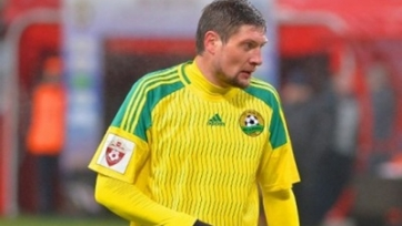 Селезнёв: «В «Кубани» меня больше не будет, я уехал»