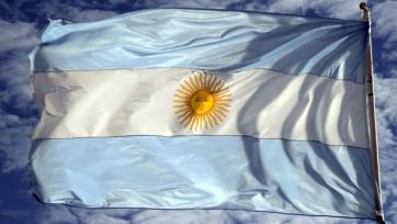 В Аргентине застрелили двадцатишестилетнего футболиста