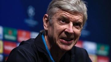 Арсен Венгер озвучил правило, которое он хотел бы ввести в футбол