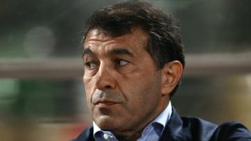 Рахимов: «Нам нужны приобретения, надеюсь, они в этом году произойдут»