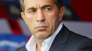 Рахимов: «Поединок со «Спартаком» приобретает особую значимость»