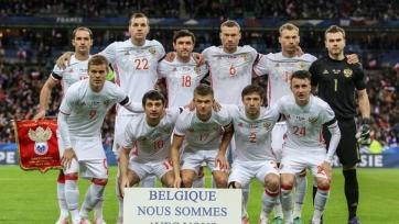 Мутко заверил, что у сборной России будет достаточно игровой практики перед ЧМ-2018