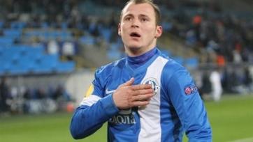 Роман Зозуля: «Знаю про интерес «Динамо», но давайте пока оставим это в сторонке»