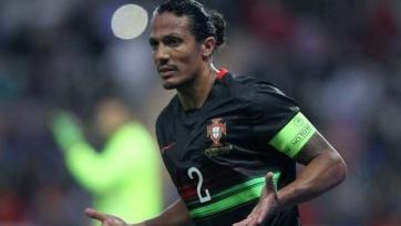 Бруну Алвеш, скорее всего, вернётся в «Порту»