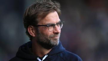 Клопп: «Я и представить не мог, что дойдём до финала Лиги Европы»