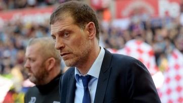 Билич: «В финале Кубка Англии всей душой буду болеть за «МЮ»