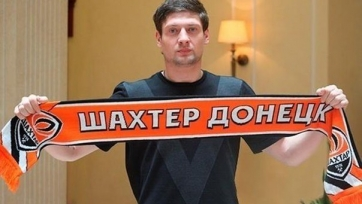 Селезнёв: «Многие не понимали, что я делаю в «Кубани», и говорили, что мой уровень выше»