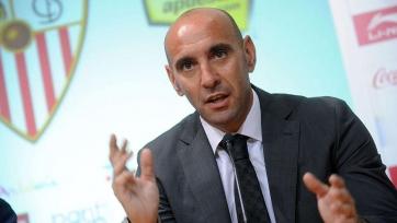 Спортивный директор «Севильи»: «После месяца в нашей команде Коноплянка хотел выброситься с балкона»