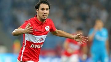 Попов: «Играли бы так с начала сезона, занимали бы одно из первых мест»