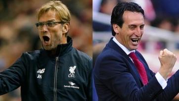 Анонс. «Ливерпуль» - «Севилья». Триумф Юргена или продолжение испанского господства?