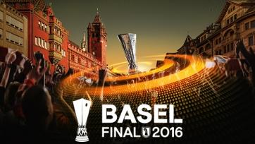 «Ливерпуль» - «Севилья», онлайн-трансляция. Стартовые составы команд