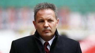 Синиша Михайлович завершил процедуры по расторжению контракта с «Миланом»