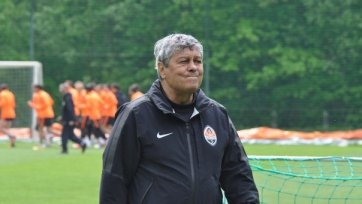 Луческу готов подписать контракт с «Зенитом», но на своих условиях