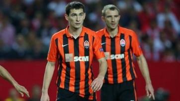 Степаненко: «Считаю, что «Заря» не случайно пробилась в финал Кубка Украины»