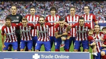 Мигель Анхель Надаль: «Атлетико» заслуживает триумфа в Лиге чемпионов»