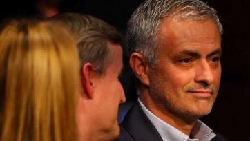 Джанлука Виалли: «Челси» совершил ошибку, избавившись от Моуринью»