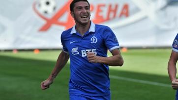 Алексей Ионов: «Уверен, что в следующем сезоне ситуация в «Динамо» улучшится»