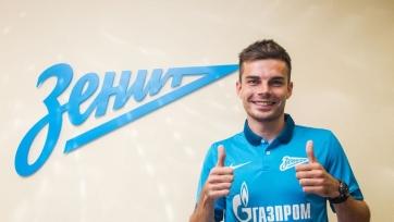 Юсупов: «Не думал, что «Динамо» попадёт в такую сложную ситуацию»