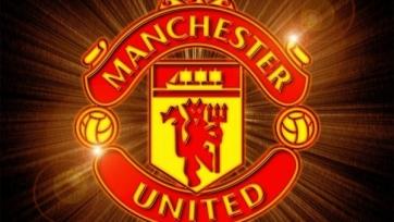 «Манчестер Юнайтед» - «Кристал Пэлас», онлайн-трансляция. Стартовые составы команд