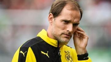 Тухель: «Результат разочаровал, но у нашей команды большой потенциал»