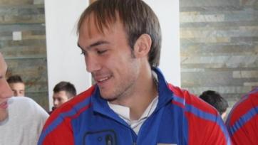 Сербский вратарь Дмитрович по-прежнему может перейти в «Спартак»