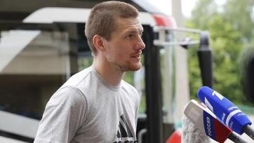 Иванов: «Кержаков и Жирков – это два кита российского футбола»