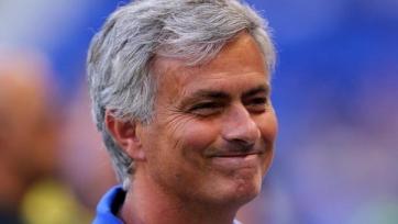 «МЮ» уже заплатил Моуринью четыре миллиона фунтов