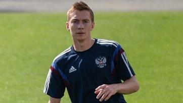 Семёнов: «ЦСКА – чемпион – без вопросов»