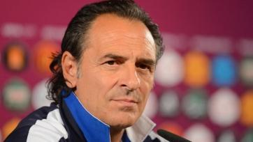 Пранделли ведёт переговоры с руководством «Лацио»