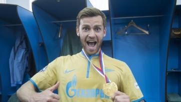 Ломбертс: «Сборная Бельгии хочет выиграть Евро-2016»