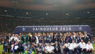 Футболисты ведущих клубов Лиги 1 подозреваются в игре на тотализаторе