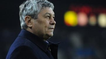 Агент: «Перед Луческу поставлена задача вывести «Зенит» в топ-10 Европы»