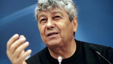 Луческу: «В Санкт-Петербург планирую приехать в начале июня»