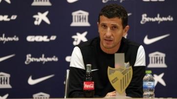 Хави Грасия – новый главный тренер «Рубина»
