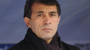 Рахимов надеется, что «Терек» подпишет семь-восемь новых игроков