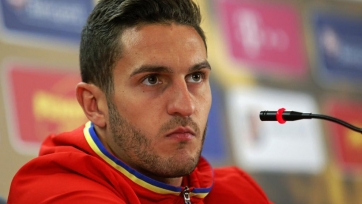 Коке: «Зидан работает в «Реале» пять месяцев, а Симеоне в «Атлетико» - пять лет»