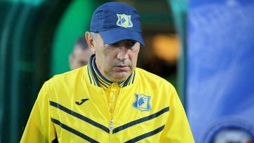 «Ростов» узнал своих возможных соперников по квалификации в групповой раунд ЛЧ