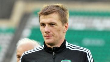 Иванов может сменить один российский клуб на другой