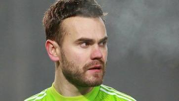 Овчинников: «Акинфеев – явление в российском футболе»