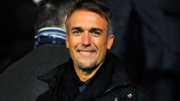 Габриэль Батистута: «Итальянцы всегда вроде без шансов, но потом оказываются в финале»