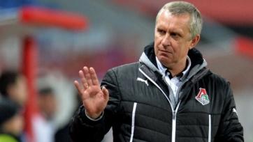 РФС отказал Кучуку в удовлетворении его заявления