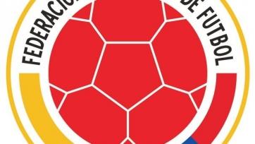 Тренера из чемпионата Колумбии дисквалифицировали за то, что он ткнул болбоя пальцем в глаз