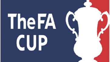 В Кубке Англии отменили переигровки на стадии 1/4 финала