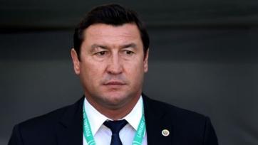 Молдован может встать у руля «Осера»