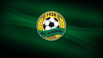 «Кубань» хочет подать протест из-за незасчитанного в матче с «Томью» гола
