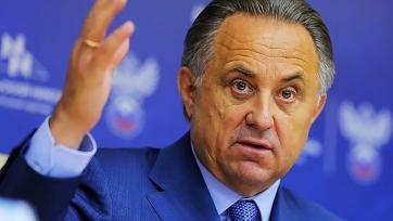 Мутко: «Переигровок стыковых матчей в угоду «Кубани» точно не будет»