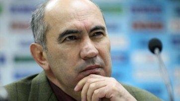 «Ростов» выплатил почти все долги