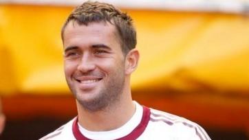 Александр Кержаков: «Победа в Кубке Швейцарии – это лишь ложка мёда в бочку дёгтя»